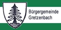 Bürgergemeinde Gretzenbach