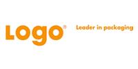 Logo Plastic AG