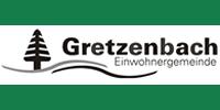 Einwohnergemeinde Gretzenbach