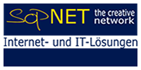 SopNET - the creative network