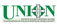 Schweizerische Philanthropische Gesellschaft